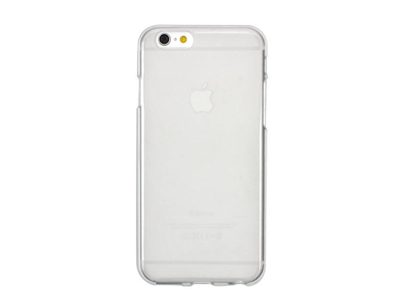 Apple iPhone 6 – etui na telefon – biały