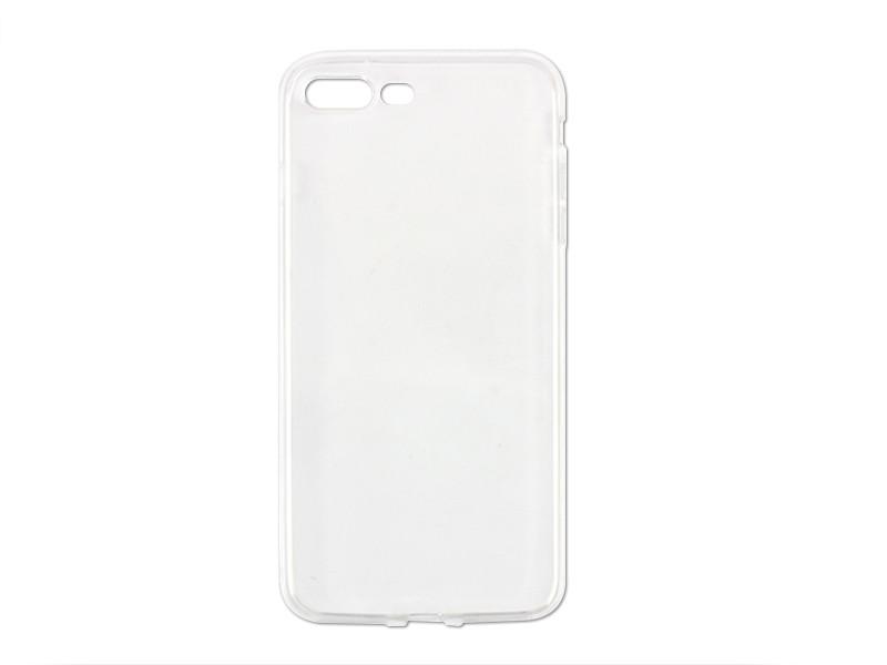 Apple iPhone 7 Plus – etui na telefon Ultra Slim – przezroczyste